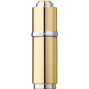La Prairie Collezioni The Radiance Collection Cellular Radiance Concentrate Pure Gold 30 ml