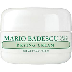Mario Badescu Skin care Moisturizer Drying Cream 14 ml