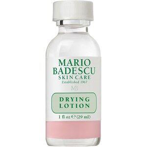 Mario Badescu Skin care Moisturizer Drying Lotion 29 ml