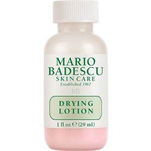 Mario Badescu Skin care Moisturizer Drying Lotion Plastic 29 ml