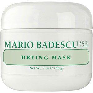 Mario Badescu Skin care Masks Drying Mask 59 ml
