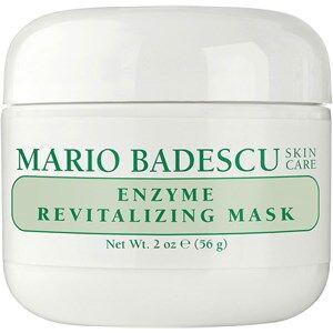 Mario Badescu Skin care Masks Enzyme Revitalizing Mask 59 ml