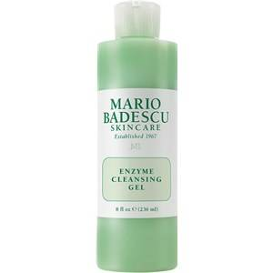 Mario Badescu Skin care Facial Cleanser Enzyme Cleansing Gel 236 ml