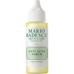 Mario Badescu Skin care Serums Anti-Acne Serum 29 ml
