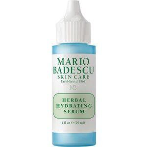 Mario Badescu Skin care Serums Herbal Hydrating Serum 29 ml