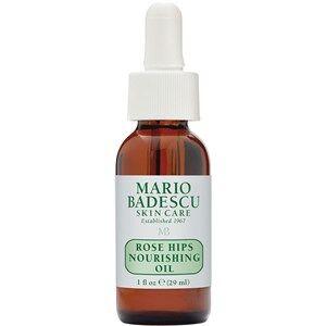 Mario Badescu Skin care Serums Rose Hips Nourishing Oil 29 ml