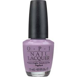 OPI Smalti per unghie Infinite Shine Iconic Shades Infinite Shine 2 Long-Wear Lacquer ISLP33 Alpaca my Bags 15 ml
