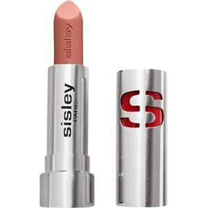 Sisley Make-up Labbra Phyto Lip Shine Nr. 12 Sheer Plum 3 g