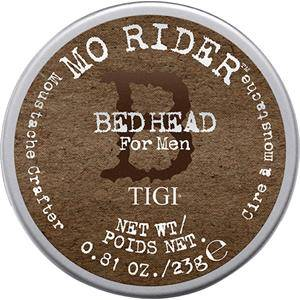 TIGI Bed Head for Men Styling & Finish Mo Rider Moustache Crafter 23 g