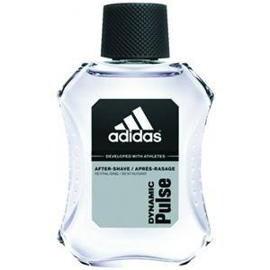 adidas Profumi da uomo Dynamic Pulse After Shave 100 ml