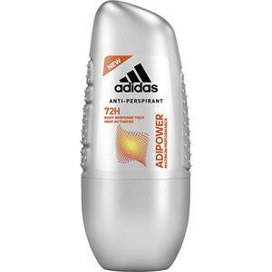 adidas Cura Functional Male Adipower Deodorant Roll-On 50 ml