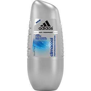 adidas Cura Functional Male Climacool Anti Perspirant Deo Roll-On 50 ml