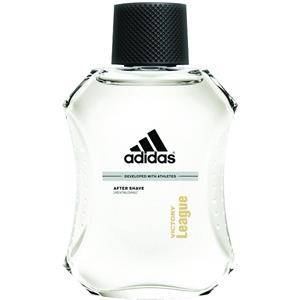 adidas Profumi da uomo Victory League After Shave 100 ml
