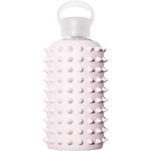bkr Bottiglie d'acqua Spiked Collection AIR KISS 500 ml 1 Stk.