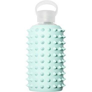 bkr Bottiglie d'acqua Spiked Collection PEPPER 500 ml 1 Stk.