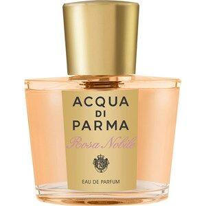 Acqua di Parma Profumi femminili Rosa Nobile Eau de Parfum Spray 50 ml