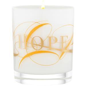 Amouage Profumi per ambienti Midnight Flower Collection Candela profumata Hope Candle 195 g