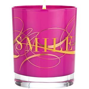 Amouage Profumi per ambienti Midnight Flower Collection Candela profumata Smile Candle 195 g