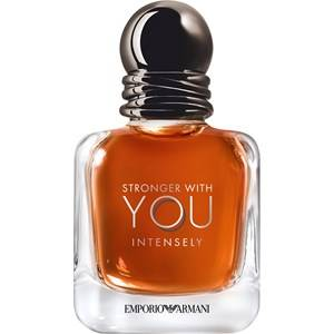 Giorgio Armani Profumi da uomo Emporio Stronger With You Intensely Eau de Parfum Spray 30 ml