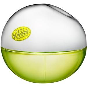 DKNY Profumi femminili Be Delicious Eau de Parfum Spray 30 ml