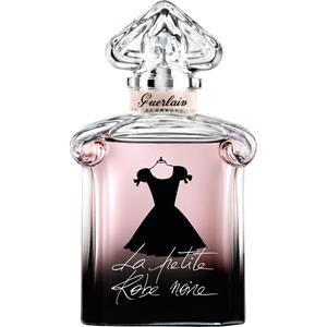 GUERLAIN Profumi femminili La Petite Robe Noire Eau de Parfum Spray 50 ml