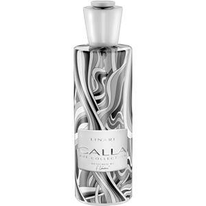 Linari Collection Calla Art Collection Profumo per ambienti 500 ml