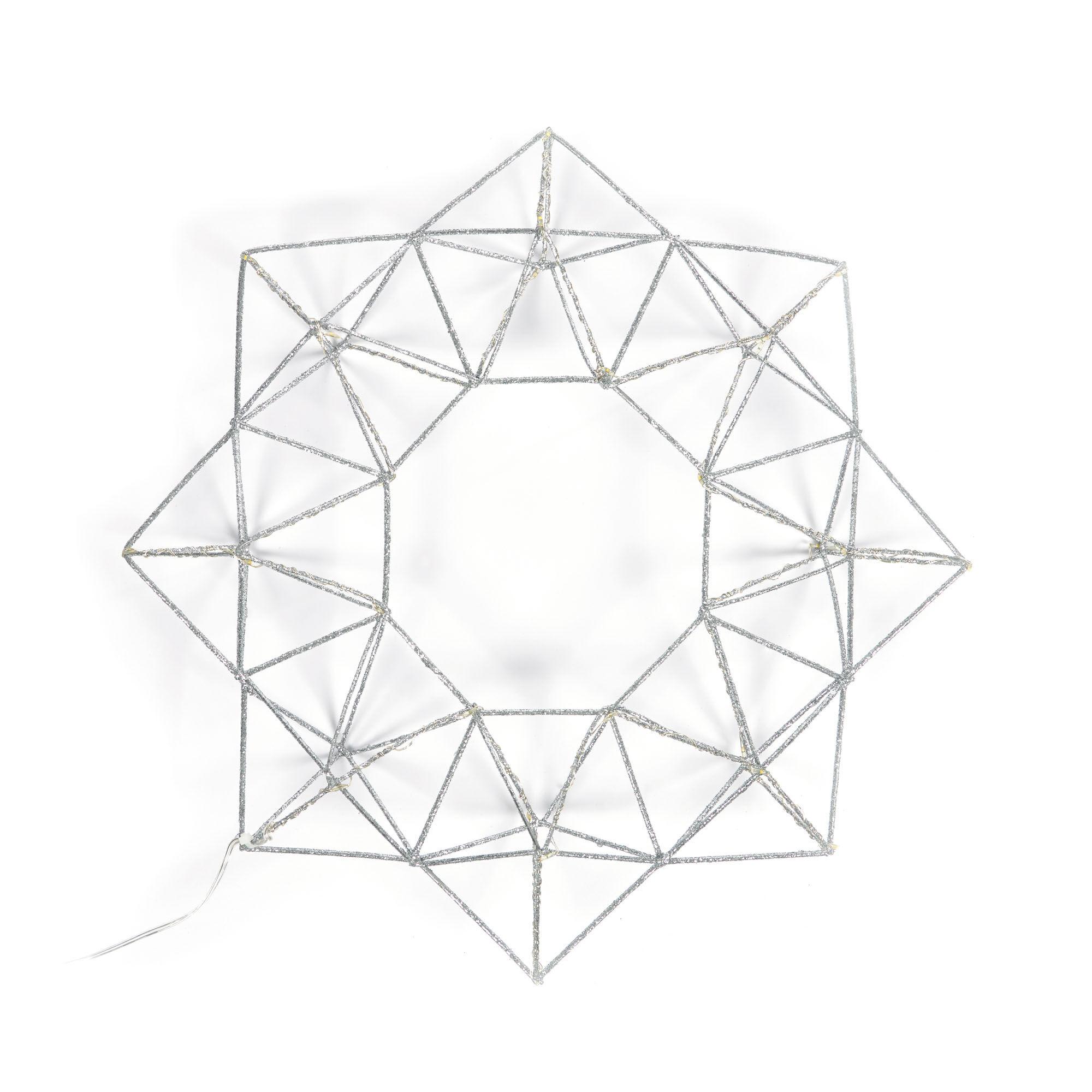 kave home stella luminosa mishell girgio 3,5 m