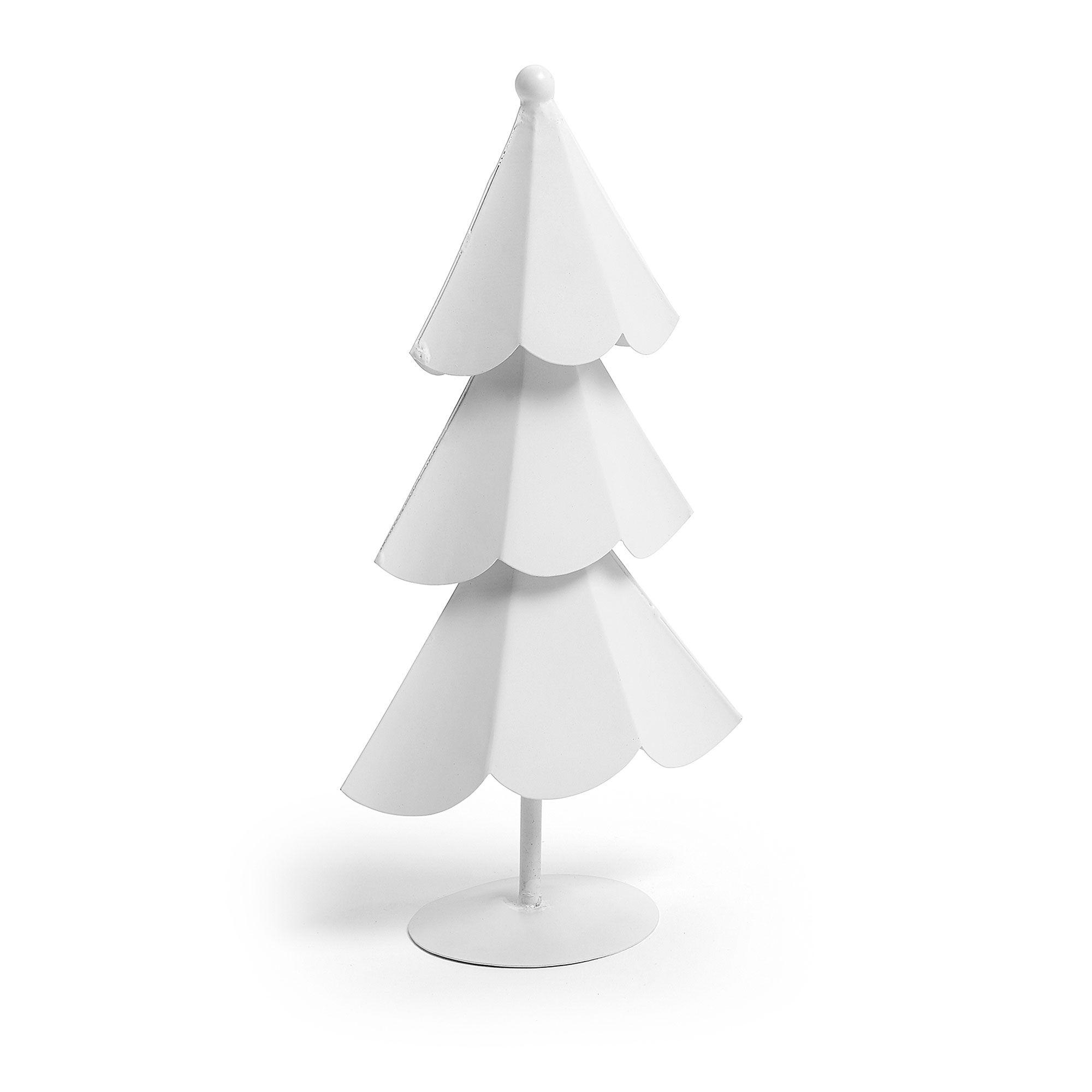 Kave Home Albero di Natale Coraly
