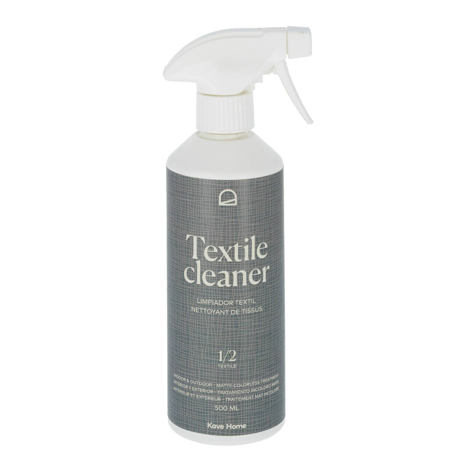 Kave Home Detergente tessile Sterina 500 ml