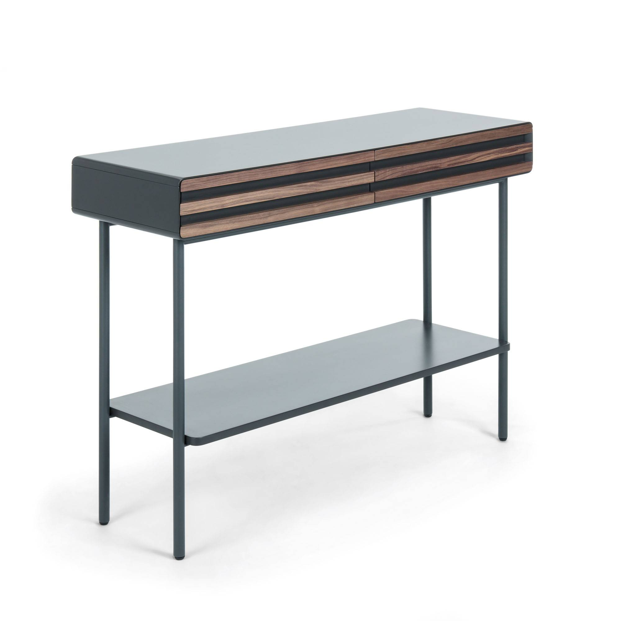 Kave Home Consolle Kesia 120 x 85 cm