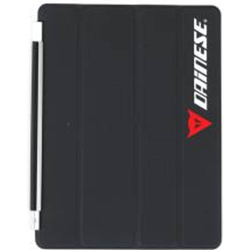 Dainese d-cover tablet for ipad air