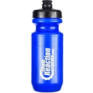 Chain Reaction Cycles Bottiglia per l'acqua Chain Reaction Cycles Premium (600 ml) Blu