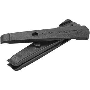 X-Tools Leva cacciagomme X-Tools Pro (set di 3) Nero