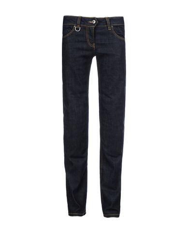 Spididenim Pantaloni jeans Donna