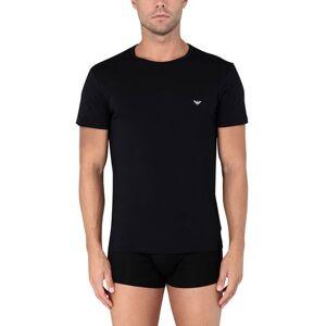 Emporio Armani T-shirt intima Uomo