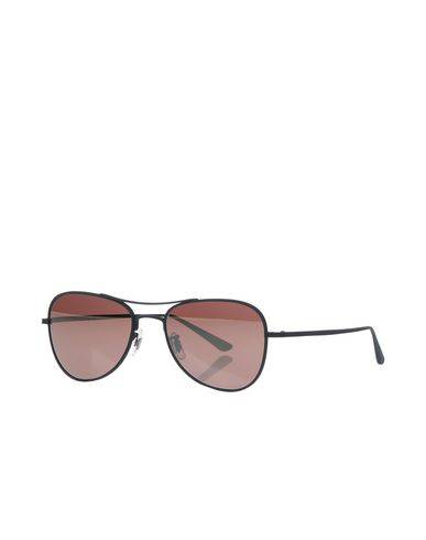 Oliver Peoples The Row Occhiali da sole Donna