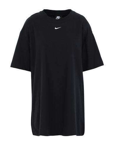 Nike T-shirt Donna