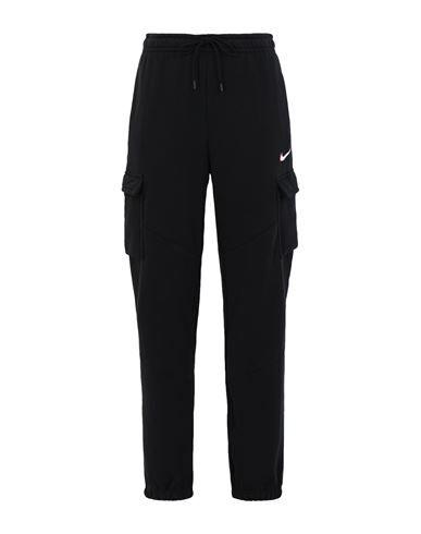 Nike Pantalone Donna