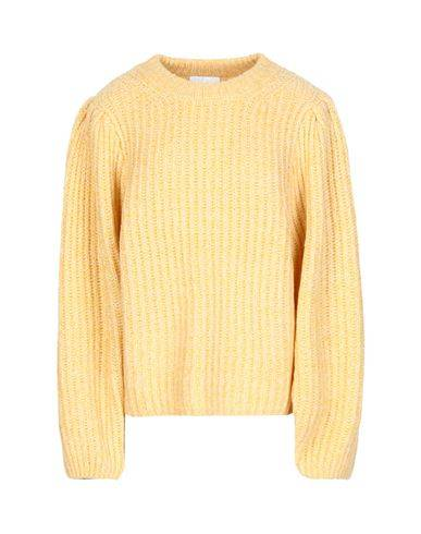 Topshop Pullover Donna
