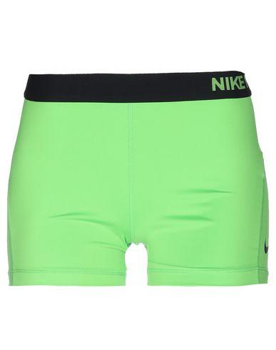 Nike Shorts Donna