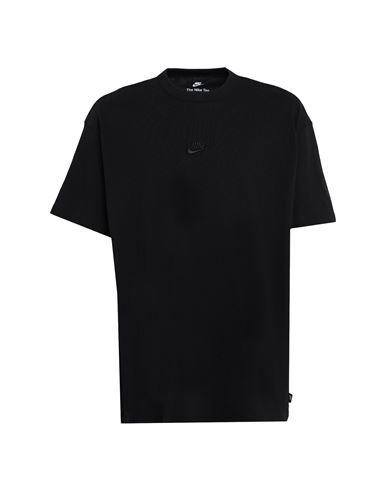 Nike T-shirt Uomo