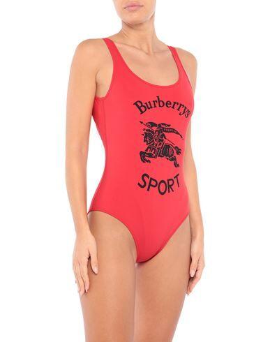 Burberry Costume intero Donna