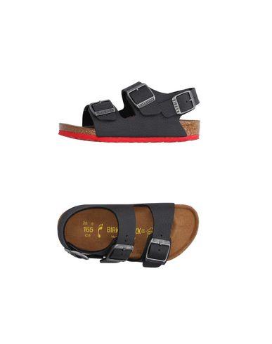 new product 70bf5 e20e2 Sandali Bimbo Bambino Grunland Birkenstock | 13 offerte a ...
