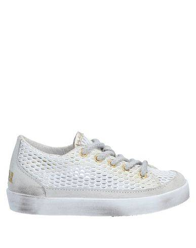 2star Sneakers & Tennis shoes basse Bambina 3-8 anni