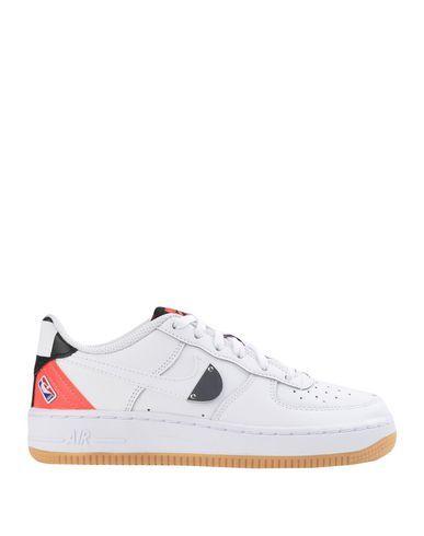 Nike Sneakers Bambino 9-16 anni