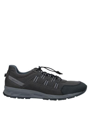 Geox Sneakers Uomo