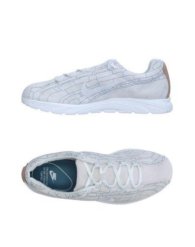 Nike Sneakers & Tennis shoes basse Uomo