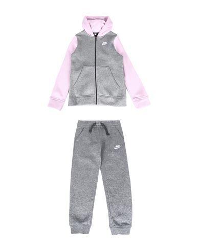 Nike Completo sportivo Bambino 3-8 anni