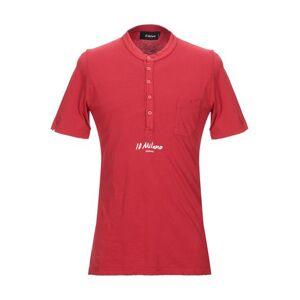 10 Milano T-shirt Uomo
