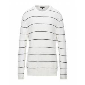 Theory Pullover Uomo